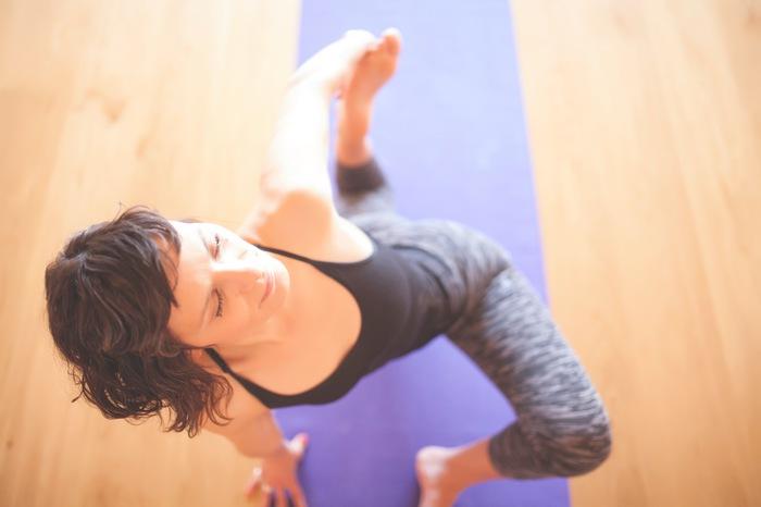 yoga san fermin y barrios colindantes