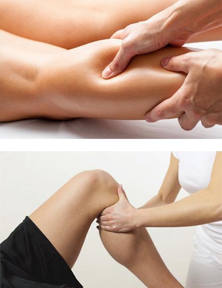 masaje deportivo en usera, legazpi, orcasitas, villaverde, almendrales y san fermin