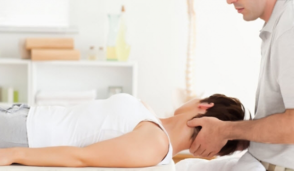 osteopatia usera, legazpi, villaverde, orcasitas, almendrales y san fermin